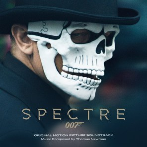 #2: Spectre (Custom)