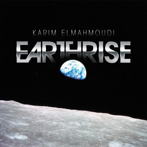 #2: EarthRise (Custom)
