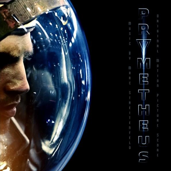 #59: Prometheus (Custom)