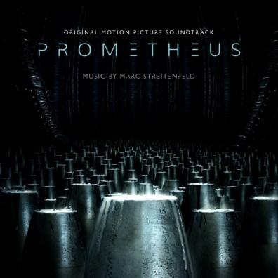 #61: Prometheus (Custom)