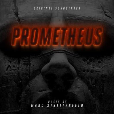 #64: Prometheus (Custom)