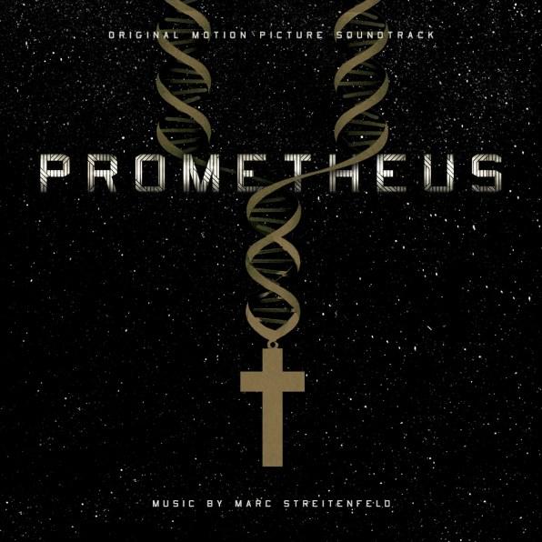 #70: Prometheus (Custom)