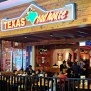 Texas Roadhouse Steakhouse The Dubai Mall Anakjajan Com