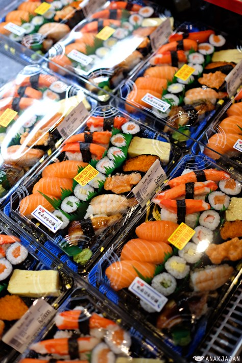 Makanan Di Pik : makanan, Pantai, Indah, Kapuk, ANAKJAJAN.COM