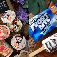 GLICO WINGS ICE CREAM INDONESIA – FROSTBITE