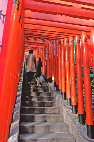 Japan 10 Best Photo Spots In Tokyo For Instagram Worthy