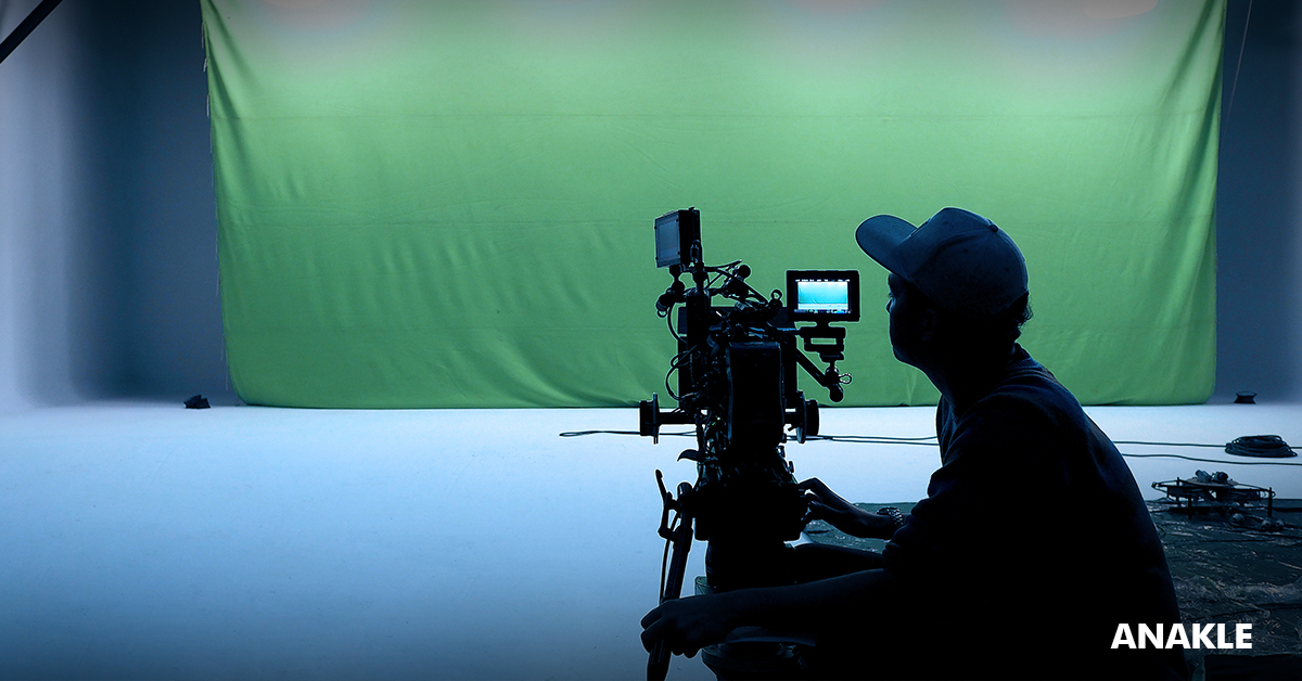 What Directors Look Out for during Casting Auditions