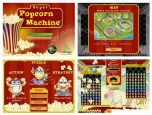 Game interface design for Nology Games (3)