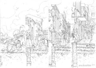 12000_arqueologia_urbana_pb_w