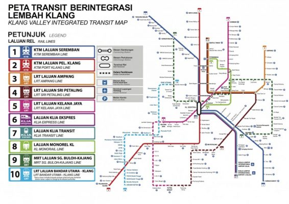 LRT3-Line-integration-map-850x601