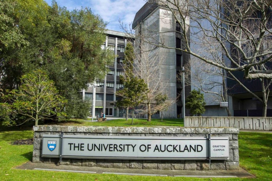 anakrantau-university-of-auckland