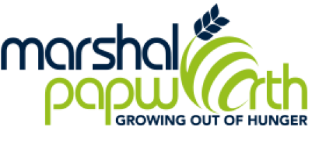 beasiswa marshal papworth