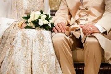 Pernikahan-Islami-Yang-Berkesan-dan-Sederhana