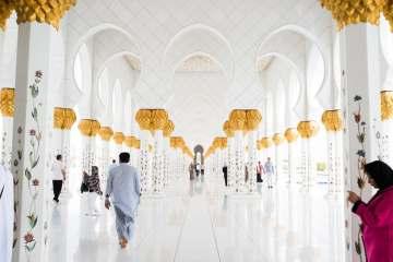 Hukum-hukum Seputar Ramadhan (Hisab, Imsak, Safat & Pembatal Puasa)