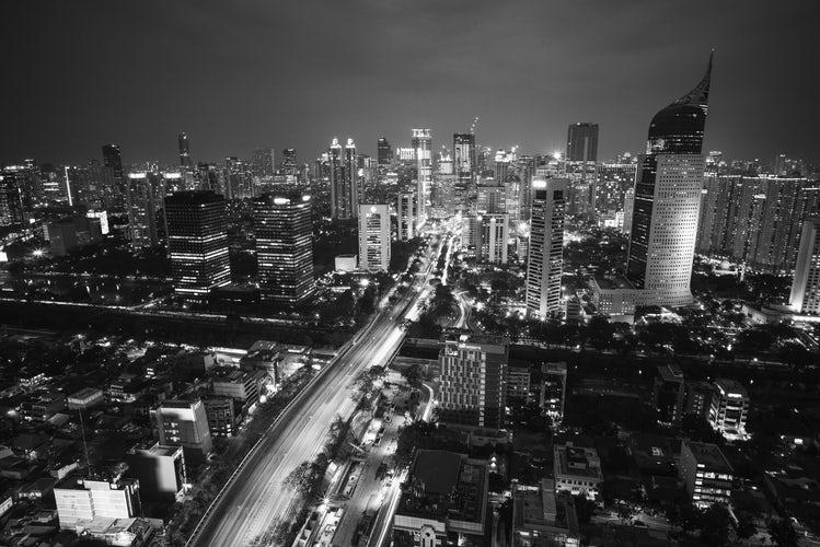Pelajaran Penting dari Kasus Pilkada Jakarta 2017