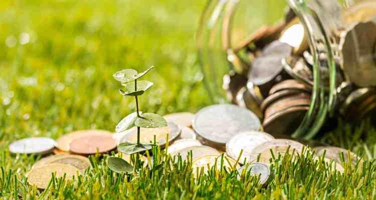 Tanah atau lahan pertanian tidak boleh disewakan, baik tanah tersebut jenis tanah kharajiyah maupun tanah usyriyah, baik sewa itu dibayar dalam bentuk hasil pertaniannya maupun dalam bentuk lainnya, misalnya uang. (Al-Nabhani, ibid. hal. 141).