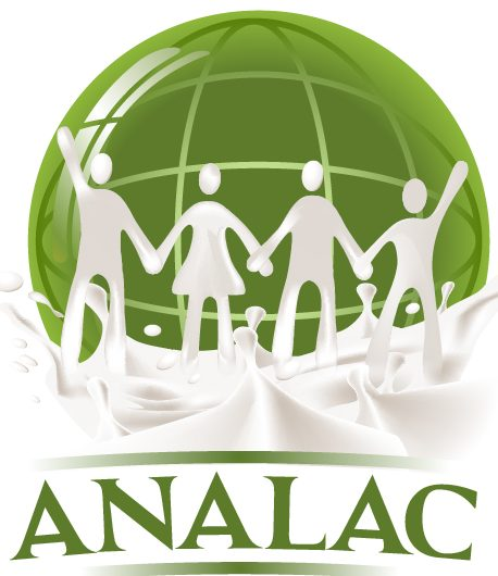 Analac