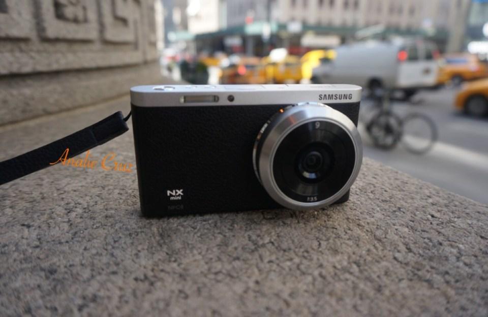 Samsung NX Mini Review -Analie Cruz - Gadget Girl (13)