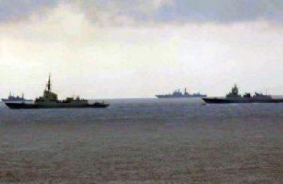 kapal-rusia-menuji-suriah-2