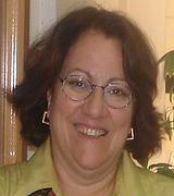 Martha Hubner