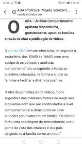 Noticia 13