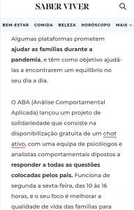 noticia 12