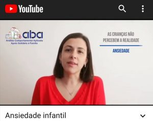 vídeo 9