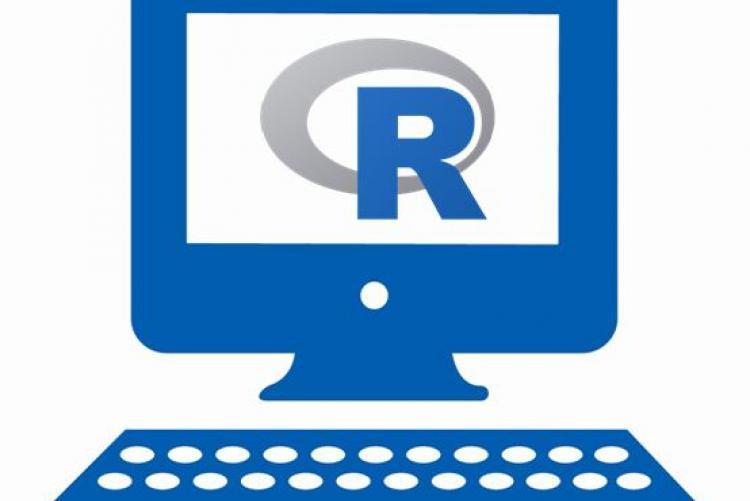 Curso Introdução ao Software R
