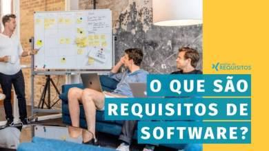 Photo of O que são requisitos funcionais e requisitos não funcionais?