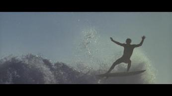 point break 11