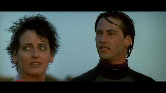 point break 14