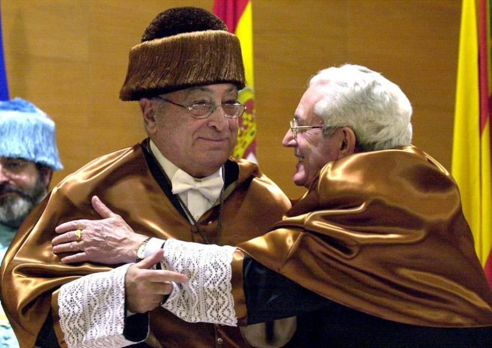 honoris-causa