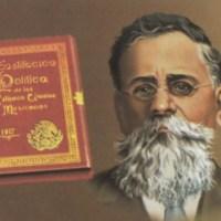 Pemex, a 100 años de la Constitución