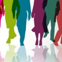¿Mayor participación de mujeres en política?