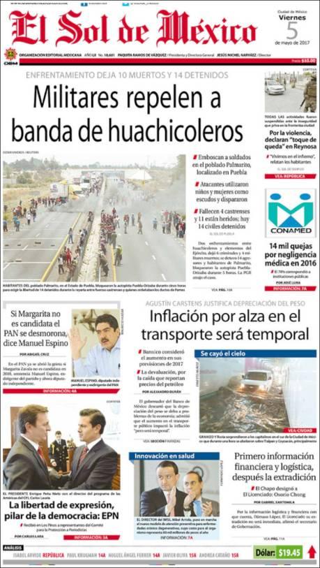 mx_sol_mexico.750 (1)