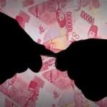 Polres Abdya Limpahkan Kasus Jetty Rubek