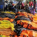 Basarnas: Korban meninggal tsunami Selat Sunda bertambah menjadi 429 orang