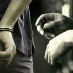 Gunakan Sabu, RR Ditangkap Polisi