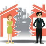 Baru Sebulan,  Angka Perceraian di Abdya  Capai 36 Perkara