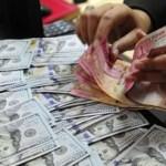 Money Changer Ilegal Berkedok Toko Emas Ditertibkan di Aceh