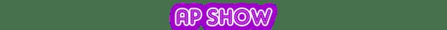 APSHOW