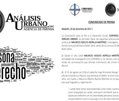 Juancho Pájaro, ¿testigo estrella del Gaula metropolitano?