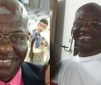 Profesor secuestrado en Guachené fue liberado por su captores