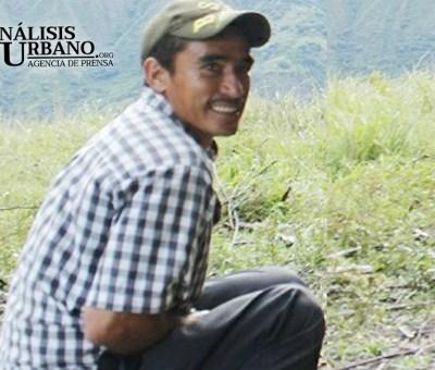 La última semana de junio asesinaron a nueve líderes sociales en Colombia