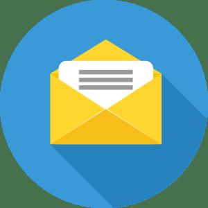 Envío de formulario