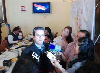 FERIA DE VIVIENDA CANADEVI VERACRUZ, 24 Y 25 DE NOVIEMBRE