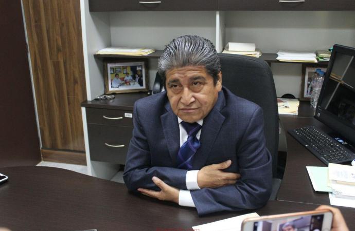 Queda integrado el Consejo Consultivo Indígena para el Estado de Veracruz