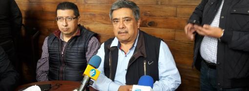Teocelo presente en el Convenio Macro Hacia Una Nueva Agenda Municipal Veracruzana