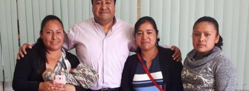 Instalado Consejo de Protección Civil en Jalacingo