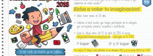 PROPUESTA DE MEDIDAS ECONÓMICAS URGENTES POR EL COVID-19